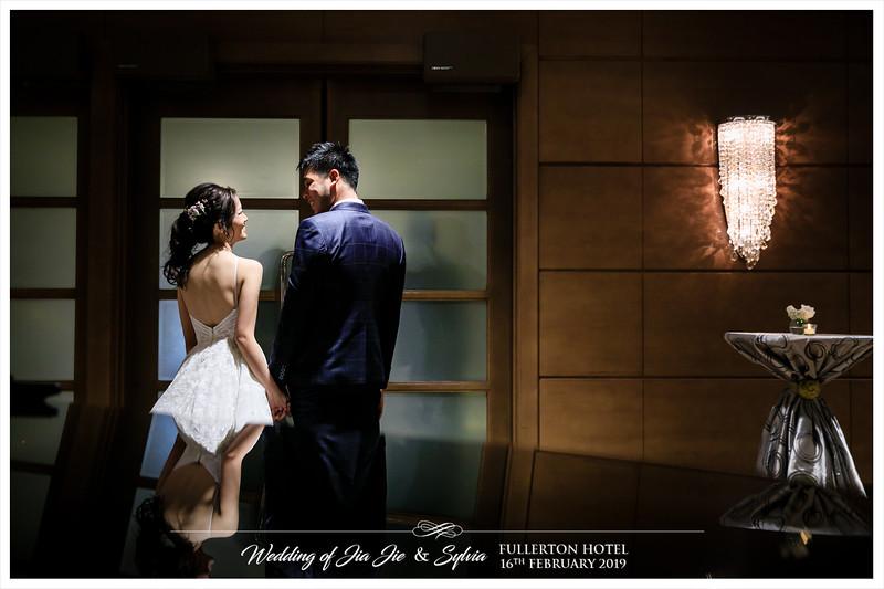 [2019.02.16] WEDD Jia Jie & Sylvia (Roving) wB - (5 of 97).jpg