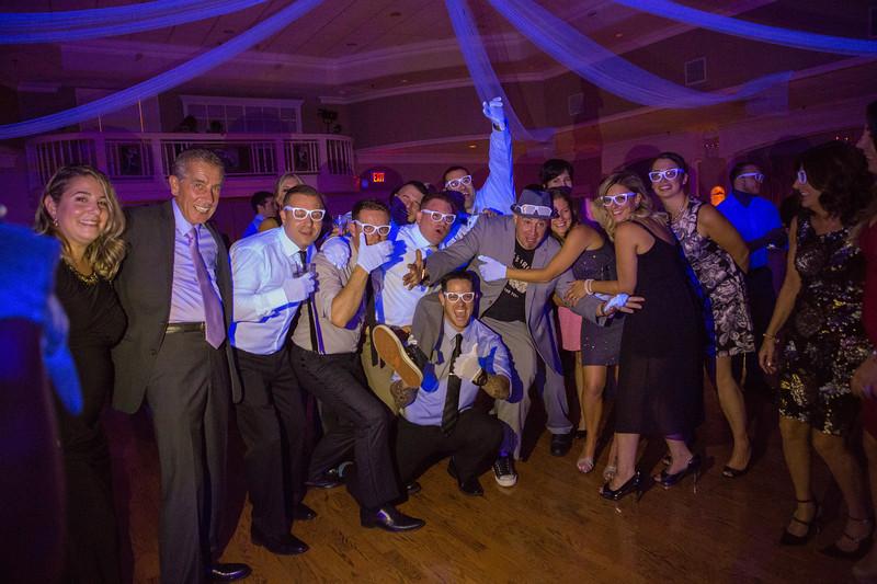 MRN_1651_Loriann_chris_new_York_wedding _photography_readytogo.nyc-.jpg.jpg