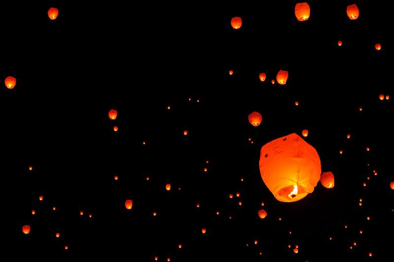 20170318 Albuquerque Lantern Fest 040.jpg