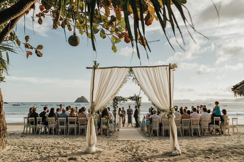 Wedding-of-Arne&Leona-15062019-395.JPG