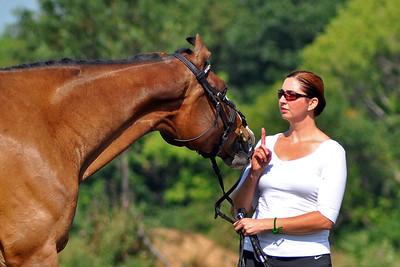 Dalanta August 4 2011