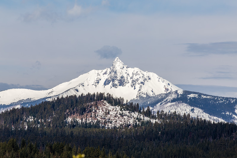 4 Mile Butte views-1.jpg