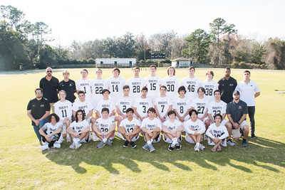 19-02-05 Lacrosse Groups