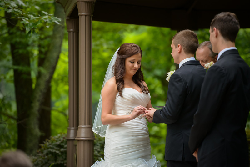 McAfoos Wedding 2014-283.jpg