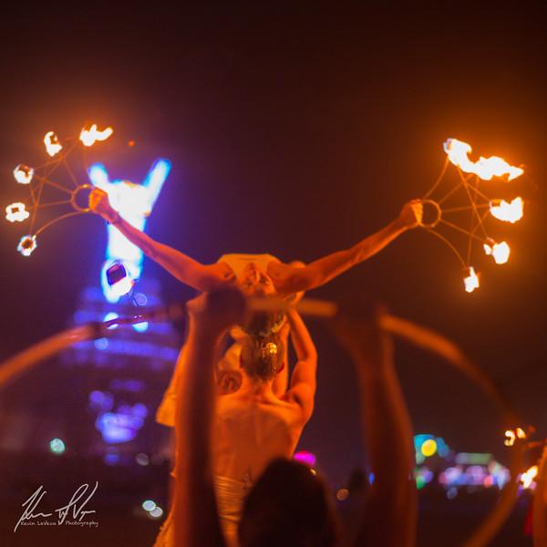 Burn Night-34.jpg