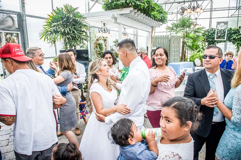 Vanessa Farmer wedding day-1027.jpg