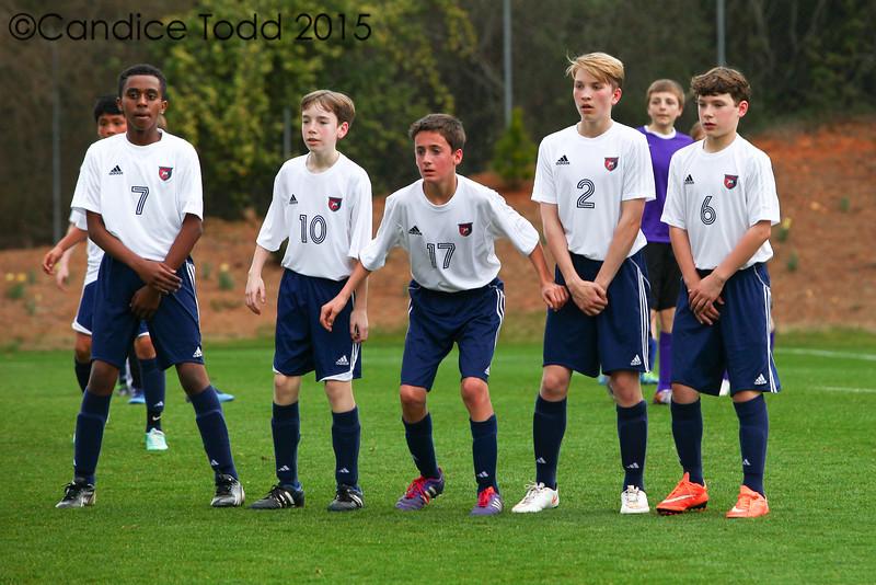 2015 PCA MS Soccer vs Kings Ridge 03-10-8446.jpg