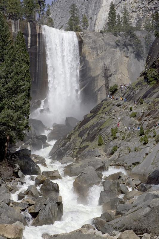 nevada-falls-1.jpg