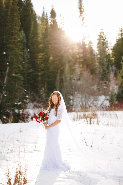 Bridals-75.jpg