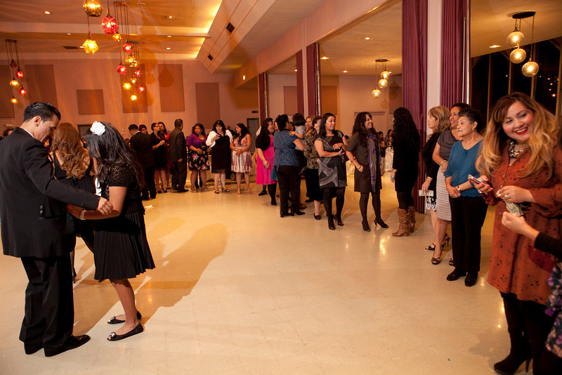 2011-11-11-Servante-Wedding-530.JPG