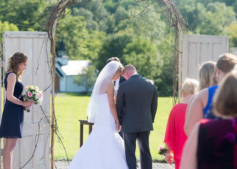 Snyder-Wedding-0389.jpg