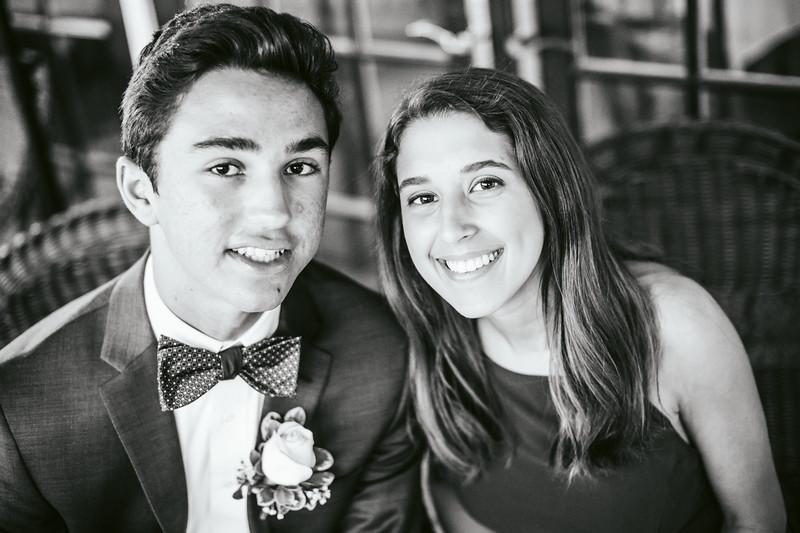 PCA Prom 2017-278