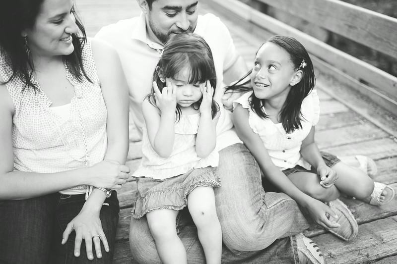 Pereira Family ~ 6.2014-124.jpg