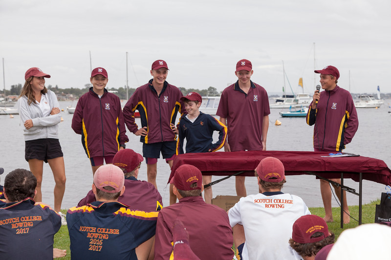 18 March 2017 Rowers' Picnic After Head of the River 76.jpg