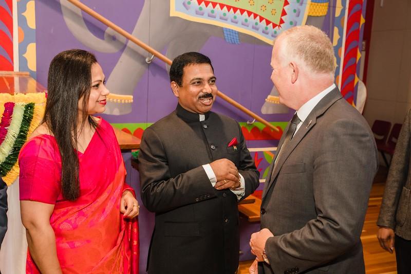 Indian National Day 2020 (Gala Dinner)-129.jpg