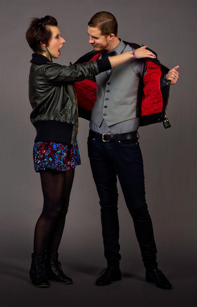 Lizzie and Dylan-Studio.jpg