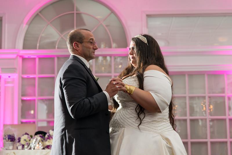 Lumobox Wedding Photo-449.jpg