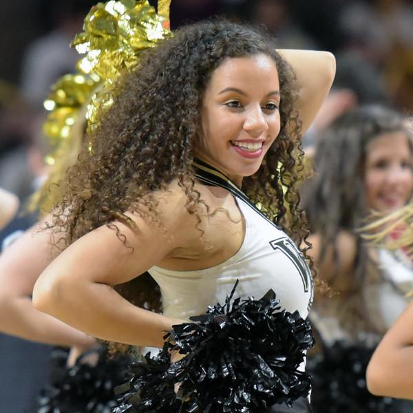 Deacon dancer 05.jpg