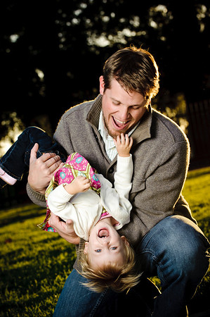 Anna + Chris = Beniam > Evangeline (Family Photography, Monte Vista Christian School, Watsonville, California)