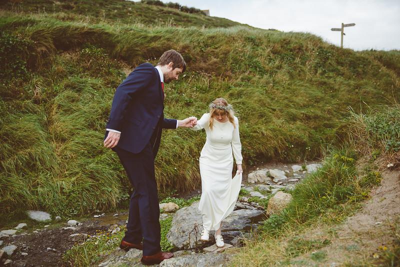 268-H&A-Wedding.jpg
