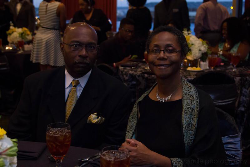 Pastor Will's Anniversary-27.jpg
