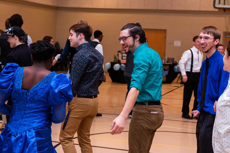DancingForLifeDanceShots-73.jpg