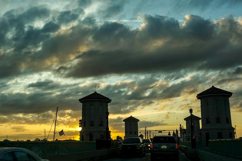 St.Augustine-44.jpg