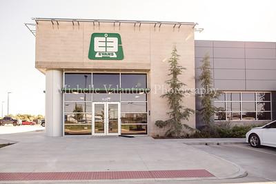 Evans Enterprises, exp. 12/20
