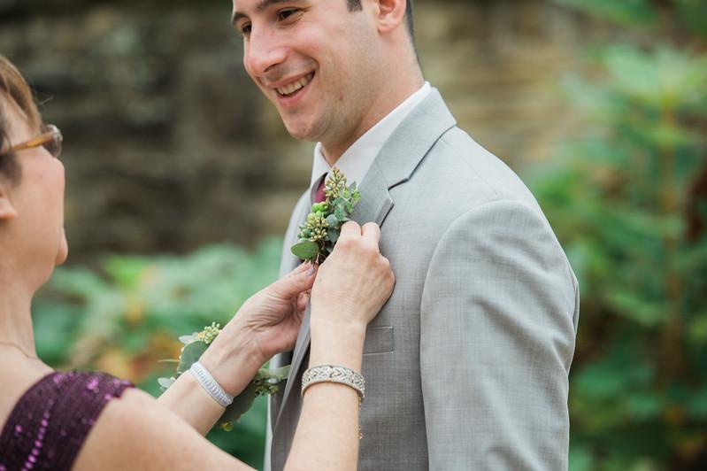 Adam and Megan Wedding-298.jpg