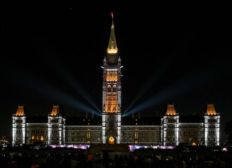 parliament-14.jpg