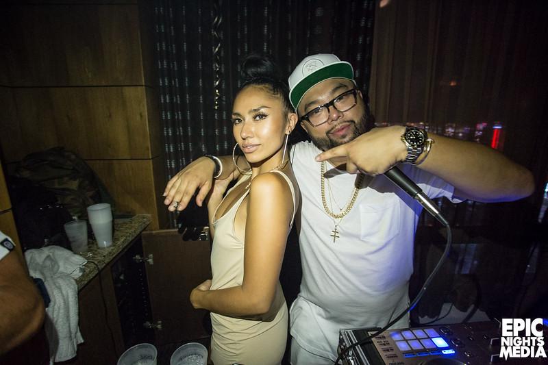 053017 DJ Franzen BDay Party-111.jpg