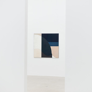 Svenja Deininger - Echo of a Mirror Fragment