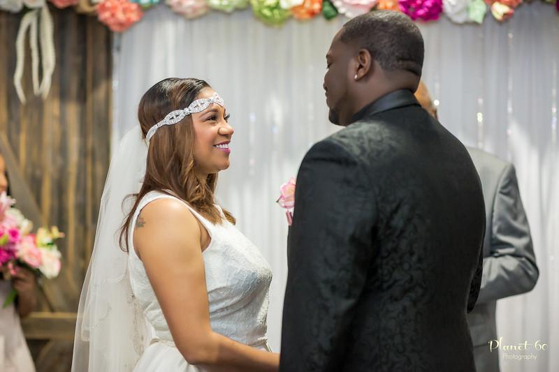 CJ & Danyelle's Wedding Day-101.jpg