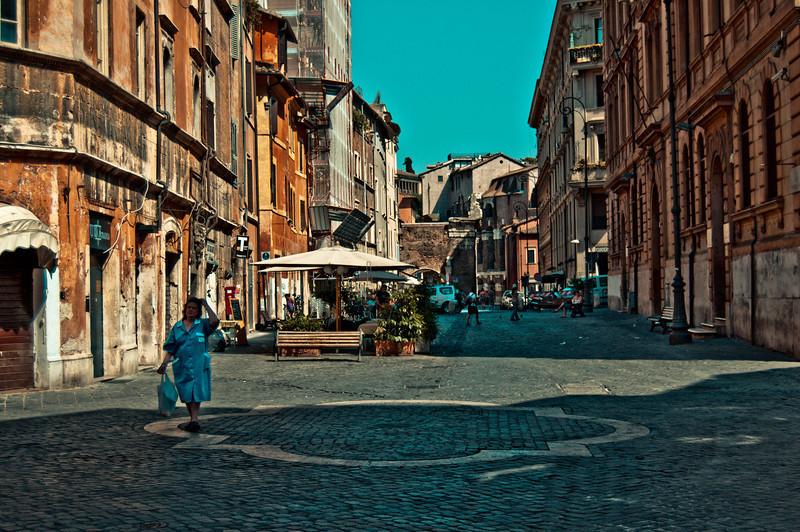 rome051.jpg