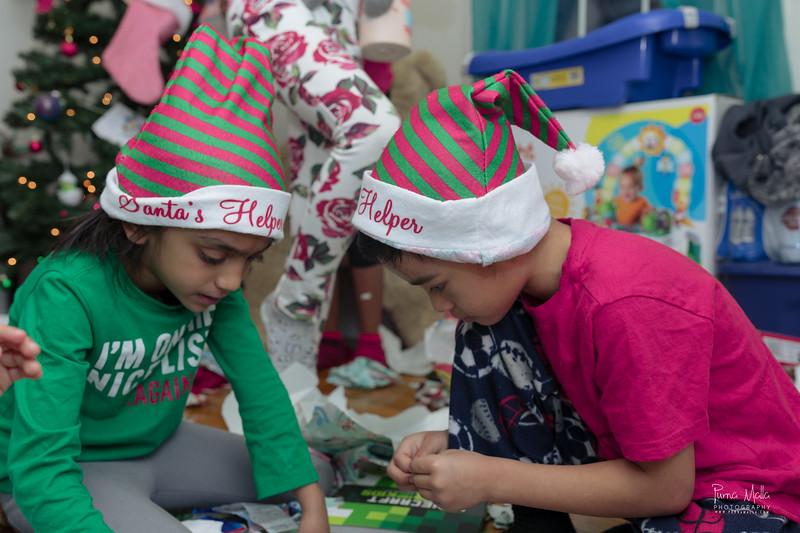 Merry Christmas 2018 -Ram Dai House-66.jpg