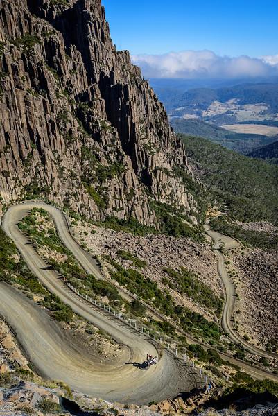 2019 KTM Australia Adventure Rallye (699).jpg