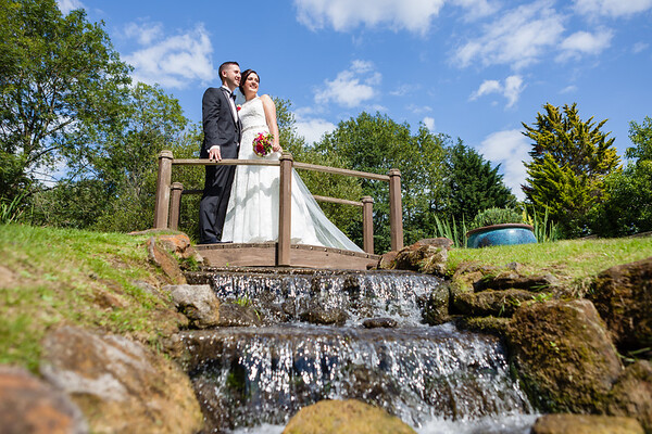 Sophie & Paul's Wedding Video Slideshow