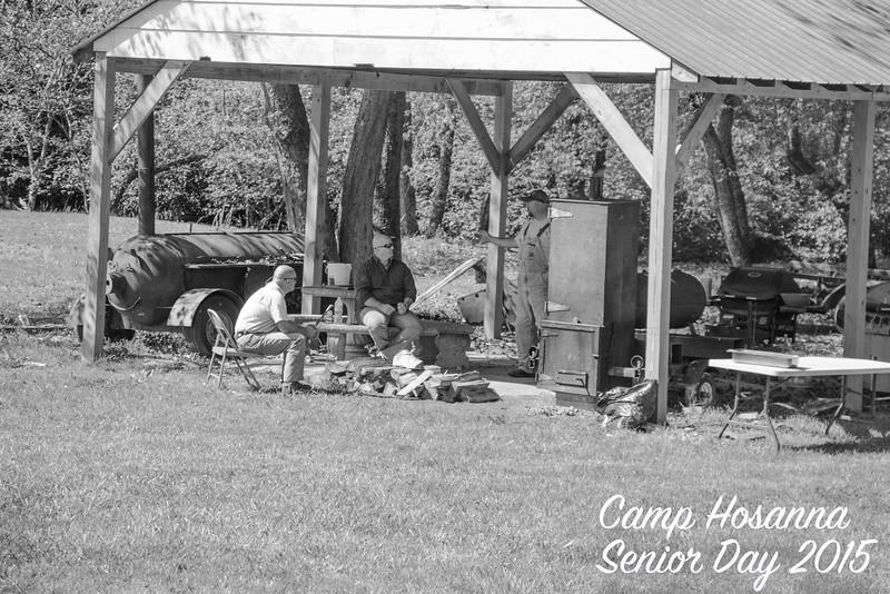2015-Camp-Hosanna-Sr-Day-458.jpg