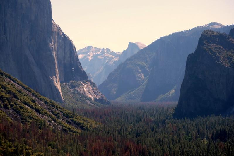 California Day 7 Yosemite 06-01-2017 11.JPG