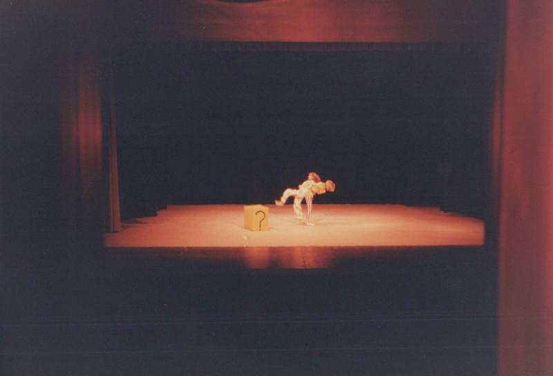 Dance_2161.jpg