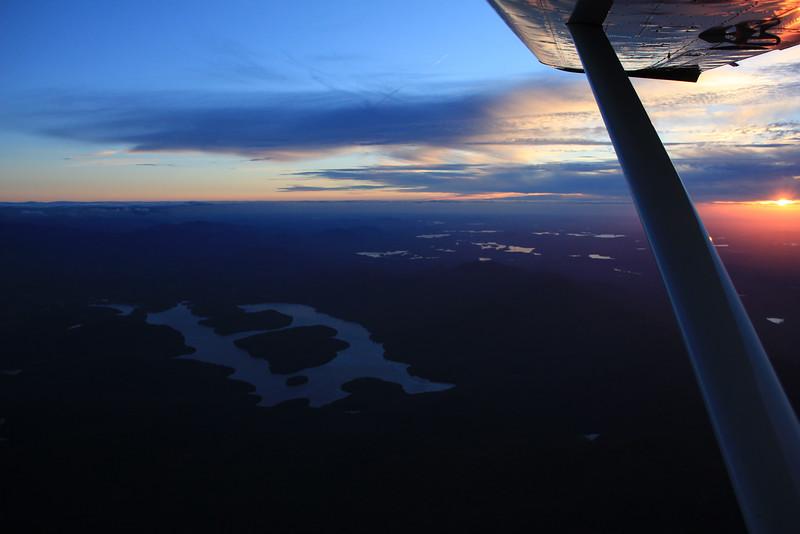 ADK Flight with Jeff 245.jpg