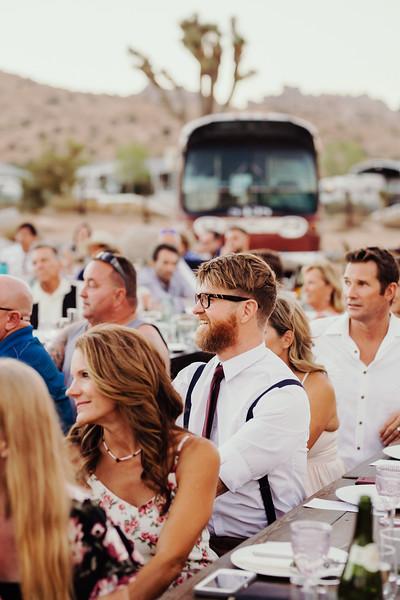Elise&Michael_Wedding-Jenny_Rolapp_Photography-972.jpg