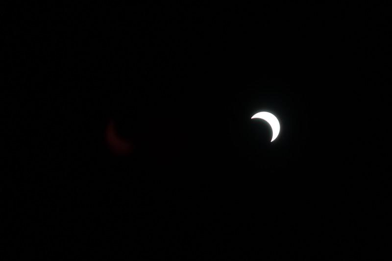 Solar Eclipse 2017-21.jpg