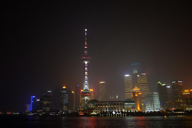 Shanghai China0003.jpg