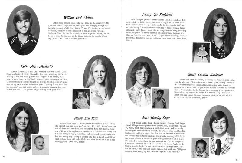 1976 ybook__Page_28.jpg