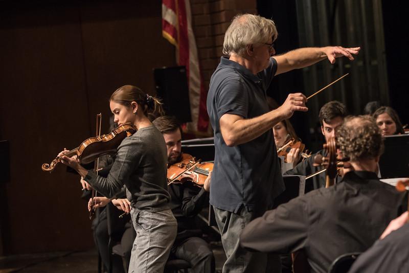 181111 Northbrook Symphony (Photo by Johnny Nevin) -3813.jpg