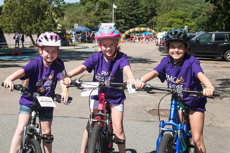 PMC Kids Ride Winchester-45.JPG