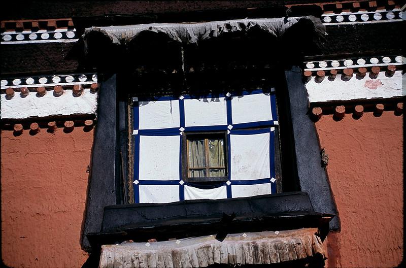 Tibet_Shanghai1_093.jpg
