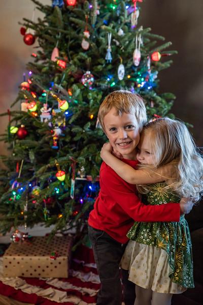 Christmas 2018-7047.jpg
