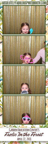Absolutely Fabulous Photo Booth - Absolutely_Fabulous_Photo_Booth_203-912-5230 180422_170019.jpg
